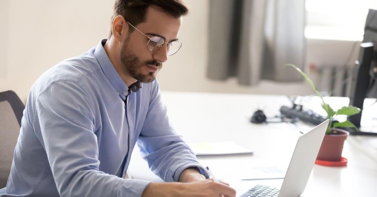 サイバーセキュリティ意識はエンドユーザトレーニングに代わるものではない【メールセキュリティ】 のページ写真 1
