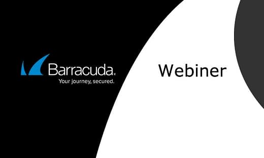 Intro to Barracuda Cloud Security Guardian【Webiner】 のページ写真 6