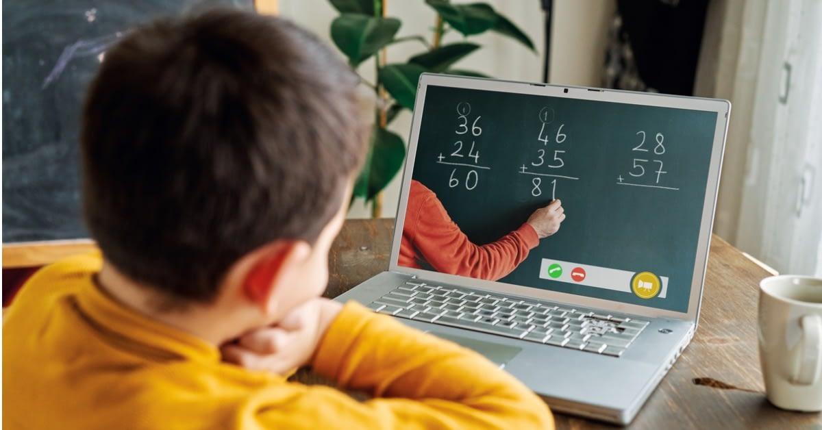 学校に対するランサムウェア攻撃は引き続き増加している のページ写真 1