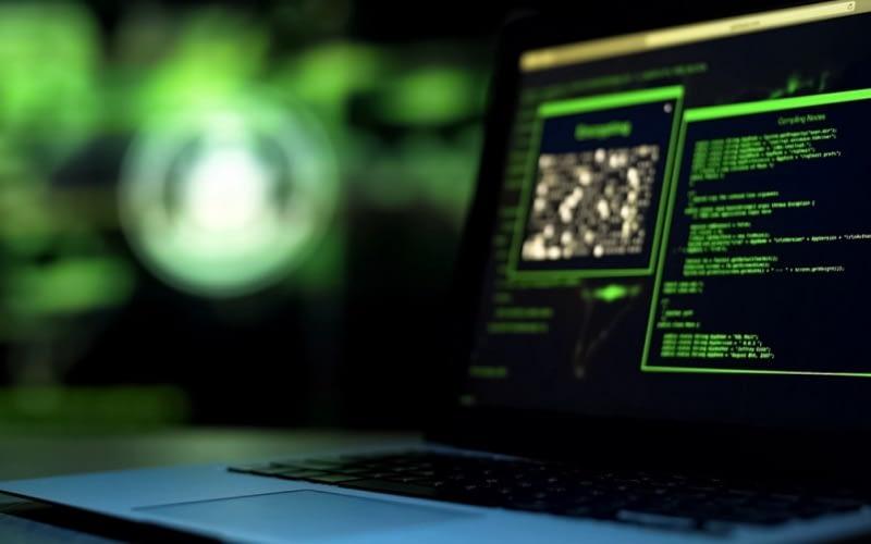 Barracuda Threat Spotlight(バラクーダが注目する脅威):ドキュメントベースのマルウェア【メールセキュリティ】 のページ写真 1