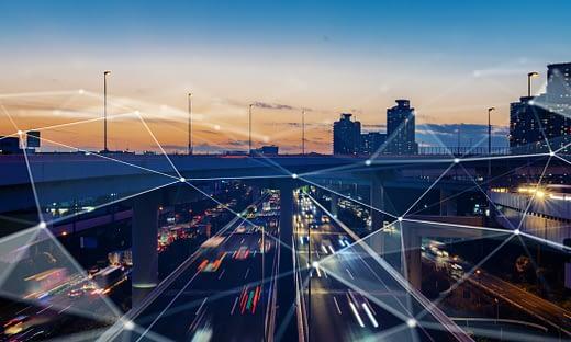 2021年のアプリケーションセキュリティの予測: サプライチェーン攻撃は、すべての業界にとって、さらに大きな脅威になる のページ写真 2