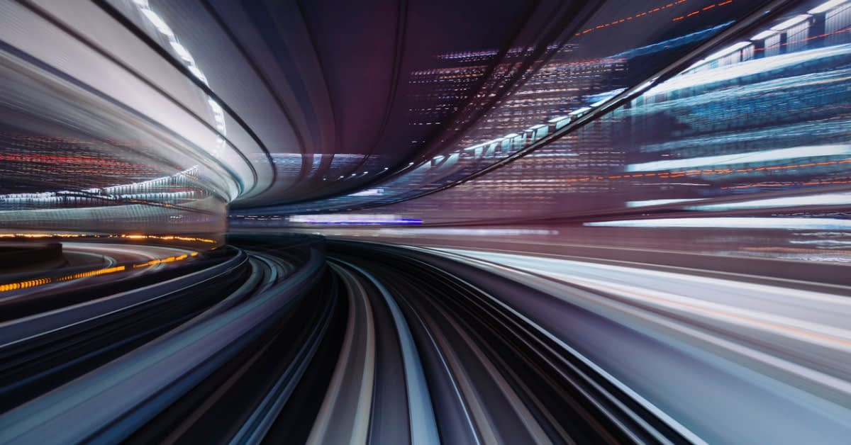 new-research-may-help-you-plan-your-next-step-in-digital-transformation