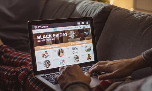 年末年始のオンラインショッピング詐欺に注意 のページ写真 5