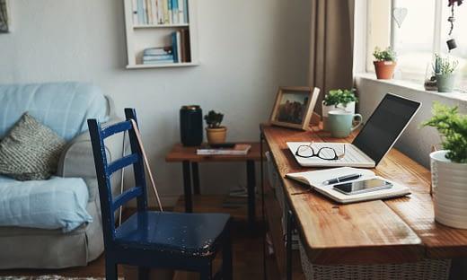 「ニュー・ノーマル」: 企業が在宅勤務の従業員を緊急に保護する必要がある理由 のページ写真 3
