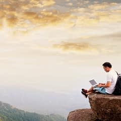 it-teams-prepare-for-new-stage-of-work-from-anywhere