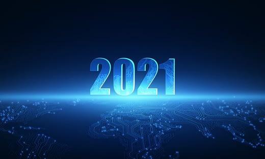 2021年をさらに安全な年にするために得た5つのセキュリティの教訓 のページ写真 6