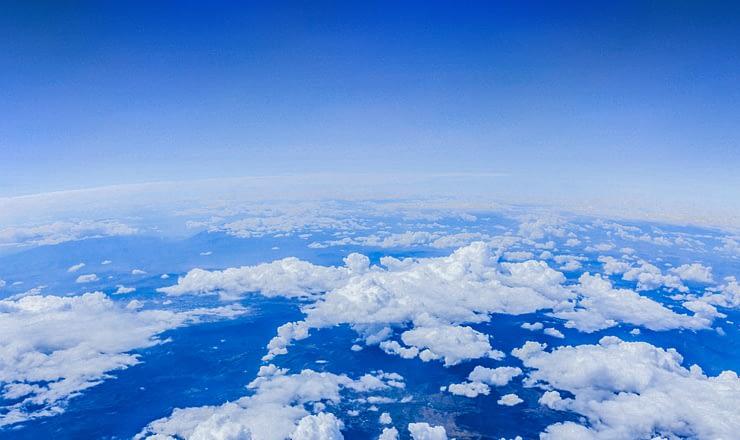 Barracuda Cloud Application Protection 2.0の新機能について のページ写真 4