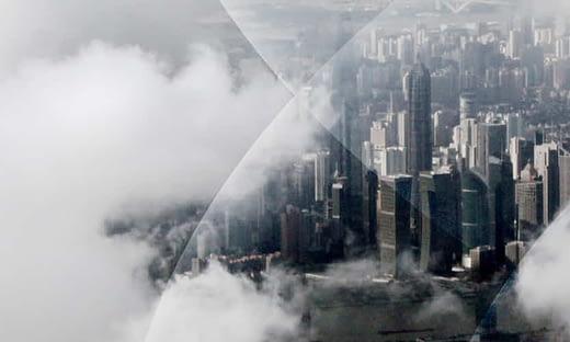 AWS Well-Architectedフレームワークの第4の柱: データ保護 のページ写真 2