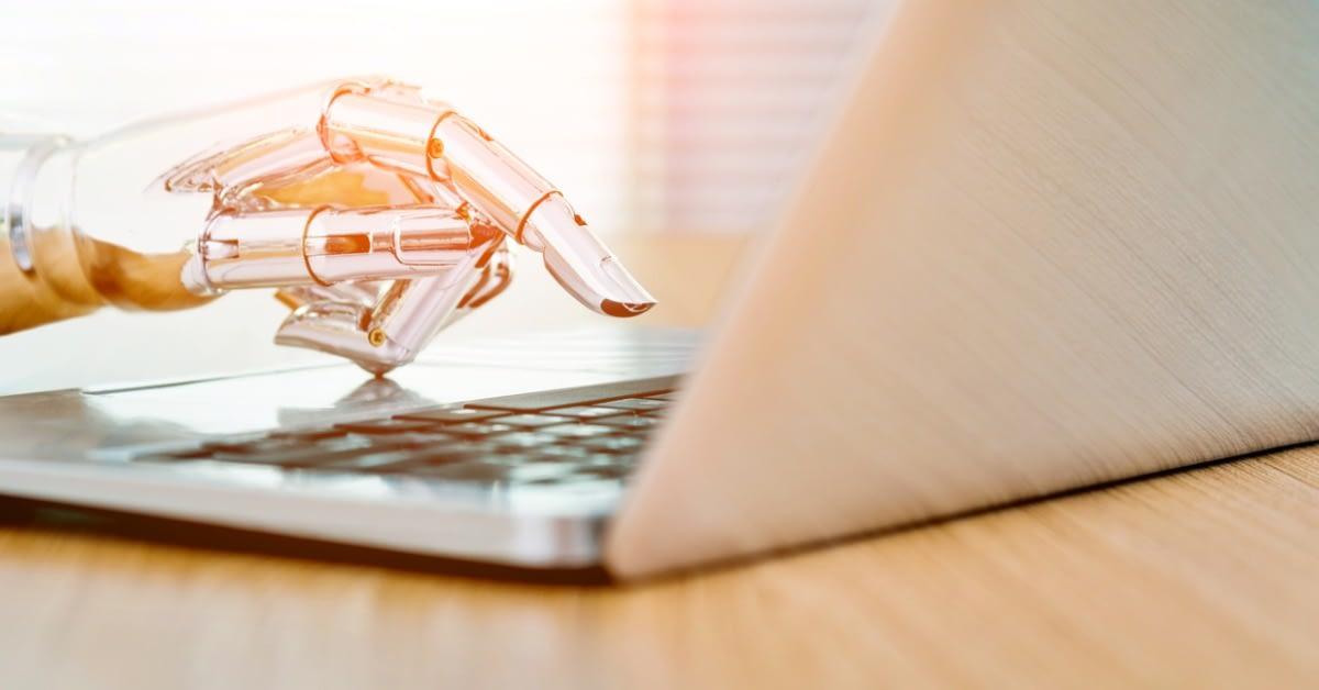 Barracuda Threat Spotlight(バラクーダが注目する脅威): 悪意のあるボット攻撃 のページ写真 1