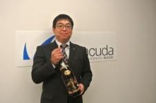 霧島酒造株式会社~Barracuda Load Balancer ADC 導入事例 のページ写真 2