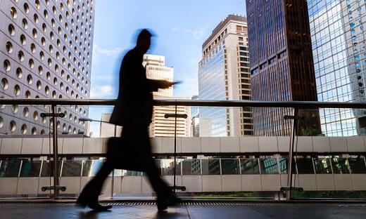 office-365-and-regulatory-compliance