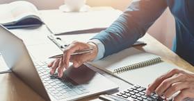 メールセキュリティはパートナーが2019年で最も重視している分野【メールセキュリティ】 のページ写真 2