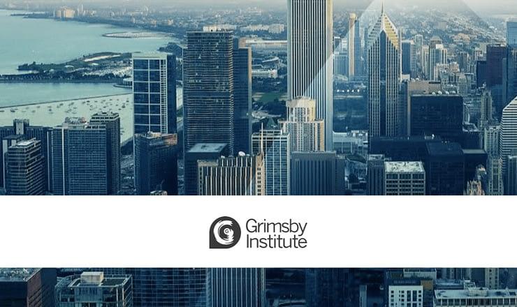 grimsby-institute