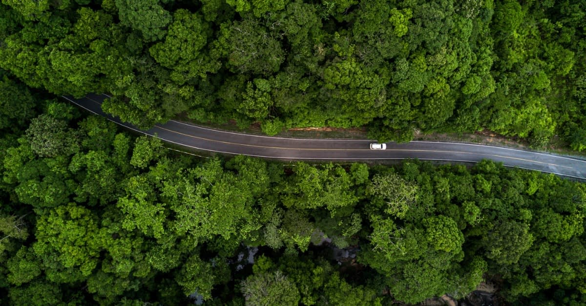 a-roadmap-to-zero-trust-implementation