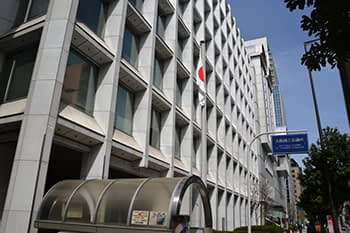 大阪商工会議所 Barracuda Email Security Gateway導入事例 のページ写真 2