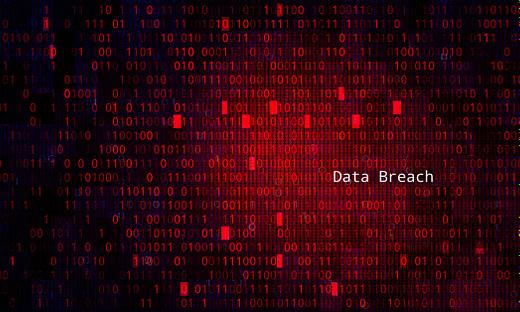 主要なMaaS(Malware-as-a-Service)として進化するEmotet のページ写真 3
