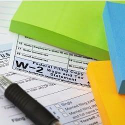 2020年に注意する必要があるW-2詐欺などの税金詐欺(メールセキュリティ) のページ写真 2