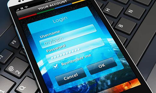 メール攻撃のタイプ: URLフィッシング のページ写真 4
