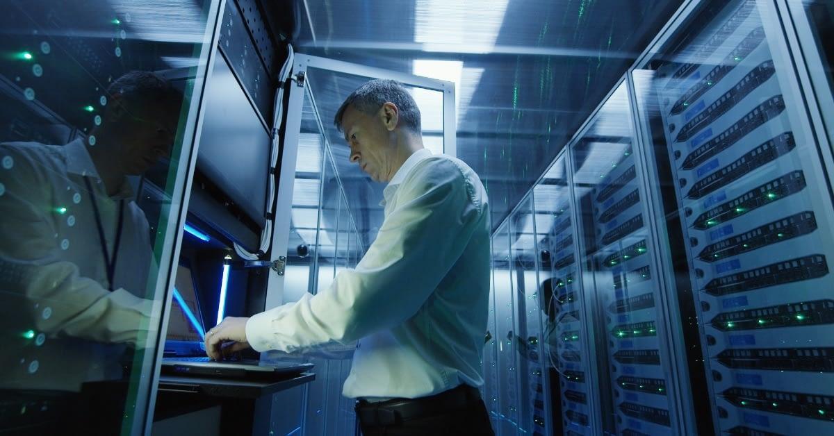 IBMのレポートでは、データ侵害の財務上の影響が拡大しています のページ写真 1