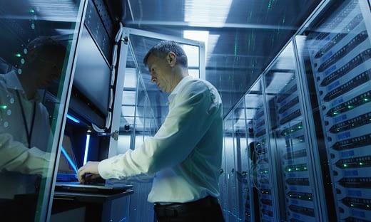 IBMのレポートでは、データ侵害の財務上の影響が拡大しています のページ写真 5