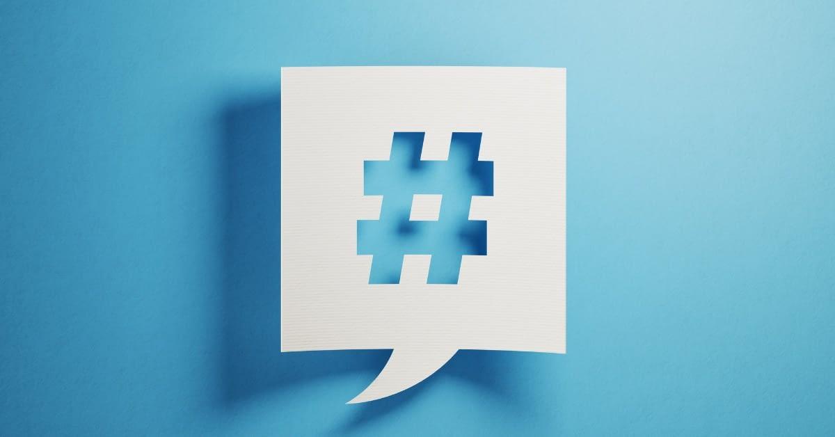 高まる電子メールの脅威:インスタントメッセージングツールが答えですか?【メールセキュリティ】 のページ写真 1