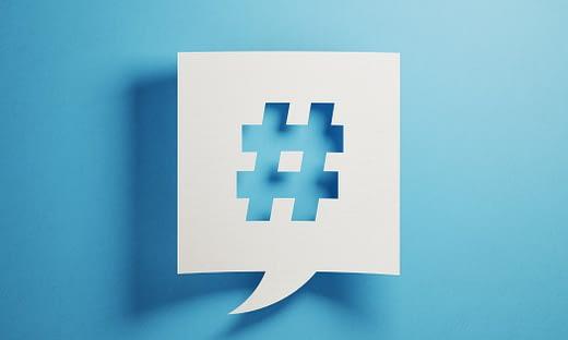 高まる電子メールの脅威:インスタントメッセージングツールが答えですか?【メールセキュリティ】 のページ写真 8