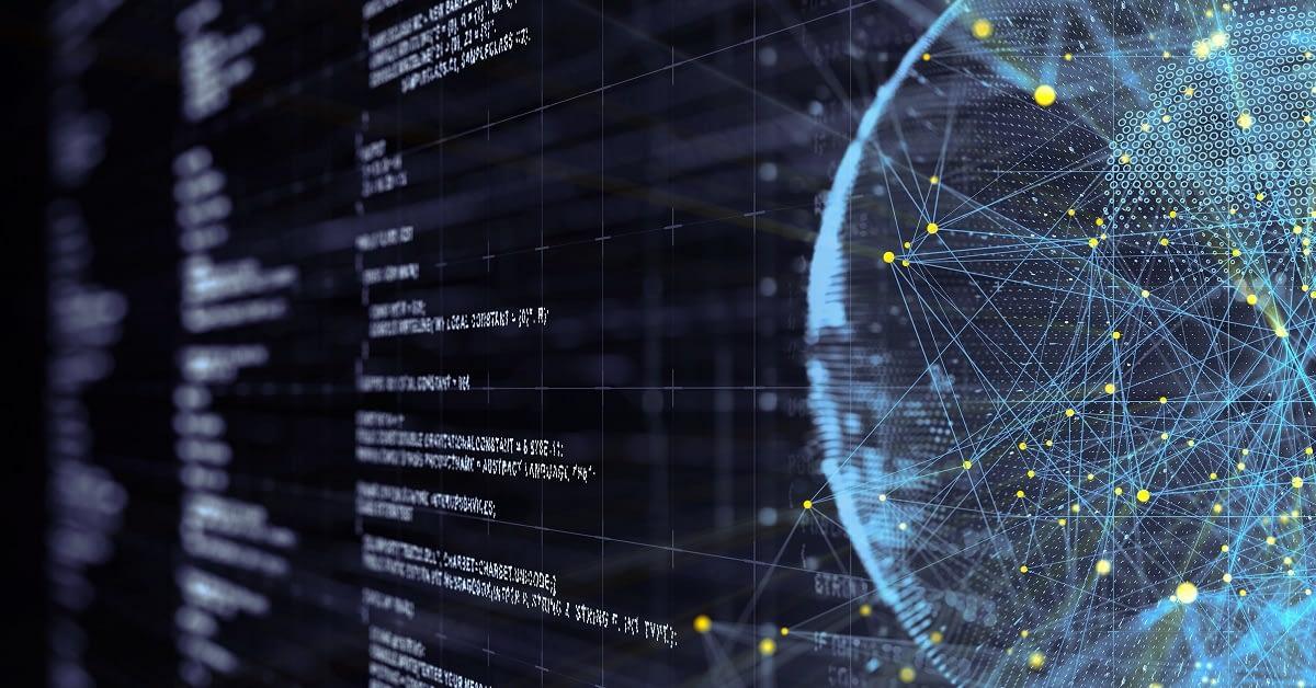 【コラム】グローバル調査によってサイバーセキュリティ上の優先事項が今後、変化することが判明 のページ写真 1