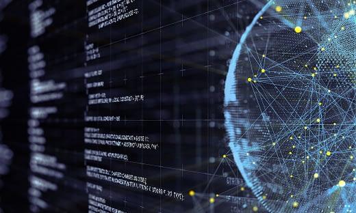 【コラム】グローバル調査によってサイバーセキュリティ上の優先事項が今後、変化することが判明 のページ写真 6