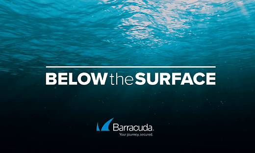 Below the Surface: Sinan ErenによるSASE(Secure Access Service Edge) のページ写真 5