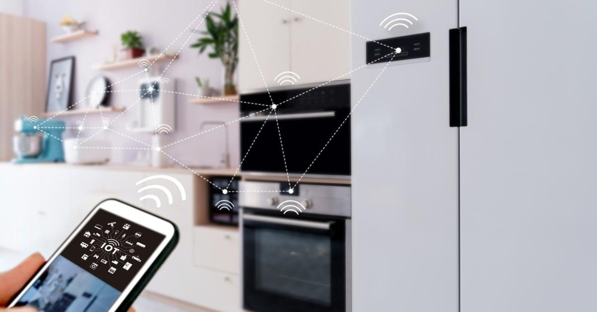 インターネットに接続するデバイスの未来 のページ写真 1
