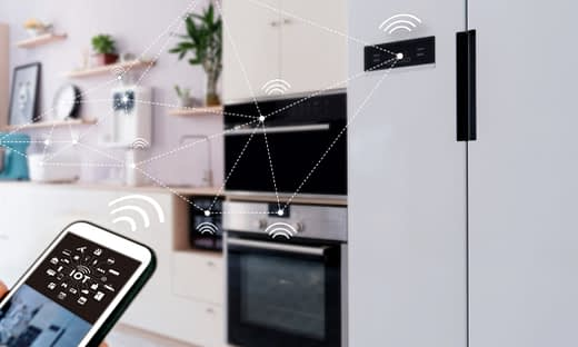 インターネットに接続するデバイスの未来 のページ写真 6