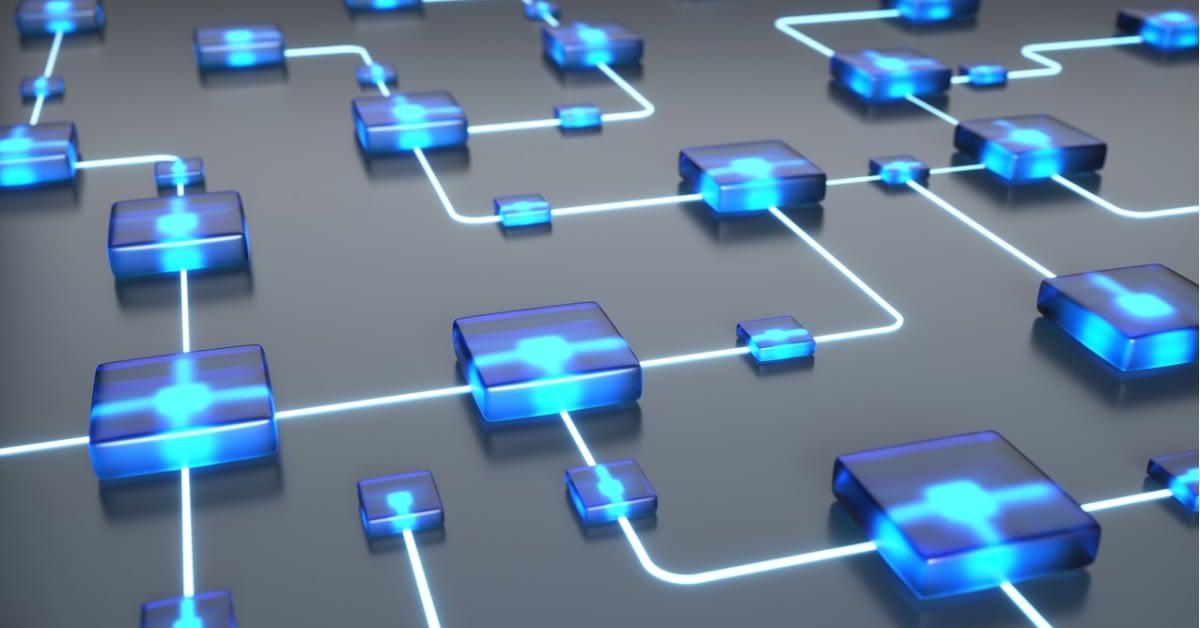 非効率なサイバーセキュリティプロセスを再検討する時期 のページ写真 1