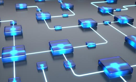非効率なサイバーセキュリティプロセスを再検討する時期 のページ写真 2