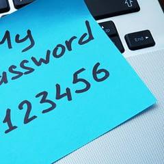 パスワードの安全性について話し続ける理由 のページ写真 10