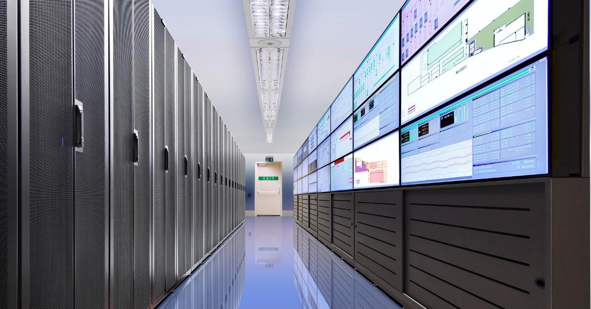 AWS Well-Architectedフレームワークの管理 のページ写真 1