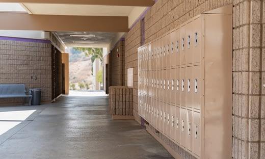K-12学校は新しいランサムウェア攻撃を受けている のページ写真 8