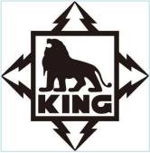 キングレコード株式会社~Barracuda Backup導入事例 のページ写真 1