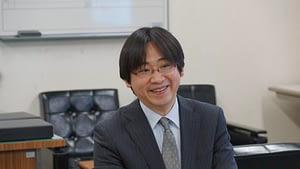 札幌学院大学~Barracuda WAF導入事例 のページ写真 3