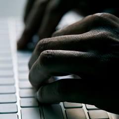 メール攻撃のタイプ: エクストーション のページ写真 9