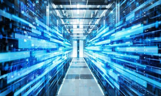 ランサムウェアがデータバックアップの考え方を変えた のページ写真 4