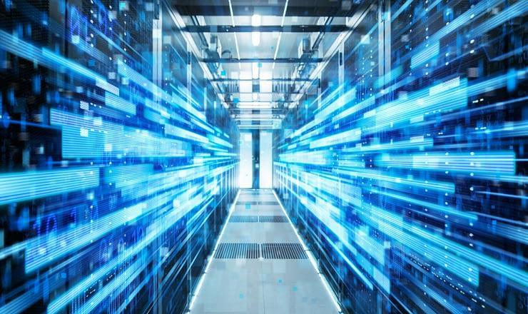 ランサムウェアがデータバックアップの考え方を変えた のページ写真 1