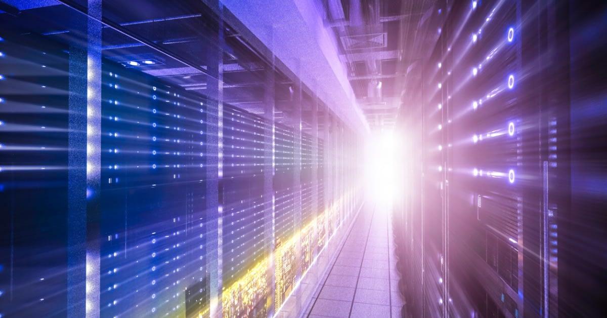 ネットワークセキュリティポスチャの管理: クラウドのパラダイムシフト のページ写真 1
