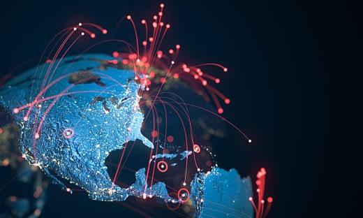 ビデオ: バラクーダとマイクロソフトはセキュリティをどのように強化しているか のページ写真 2
