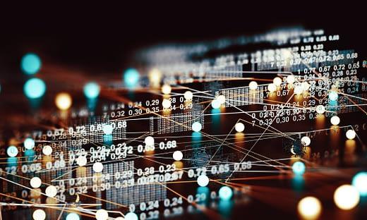 ソフトウェア構成分析と多層防御 のページ写真 4