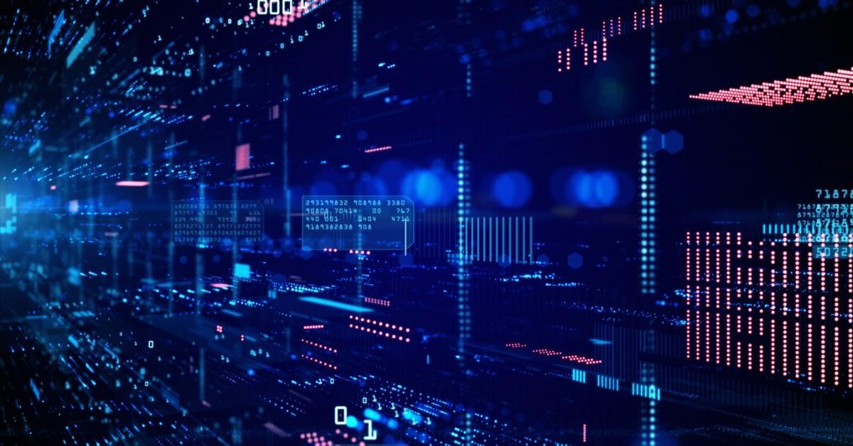 セキュリティ部門がAI(人工知能)を評価し始めている のページ写真 1