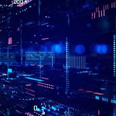 セキュリティ部門がAI(人工知能)を評価し始めている のページ写真 11