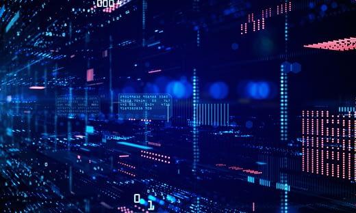 セキュリティ部門がAI(人工知能)を評価し始めている のページ写真 3