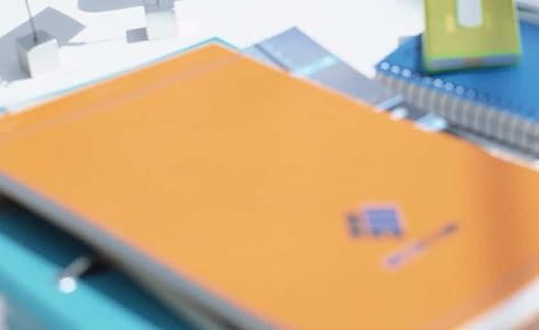 英国Wellington CollegeがOffice 365のセキュリティを強化するべくBarracuda Essentialsを導入 のページ写真 2