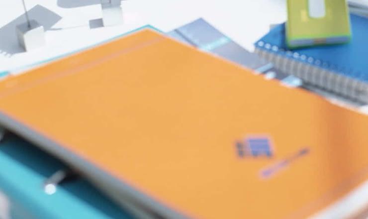 英国Wellington CollegeがOffice 365のセキュリティを強化するべくBarracuda Essentialsを導入 のページ写真 3