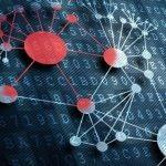 サイバーセキュリティチームは侵襲性の高いマルウェアによるIT環境への侵入を防止する必要がある【メールセキュリティ】 のページ写真 2